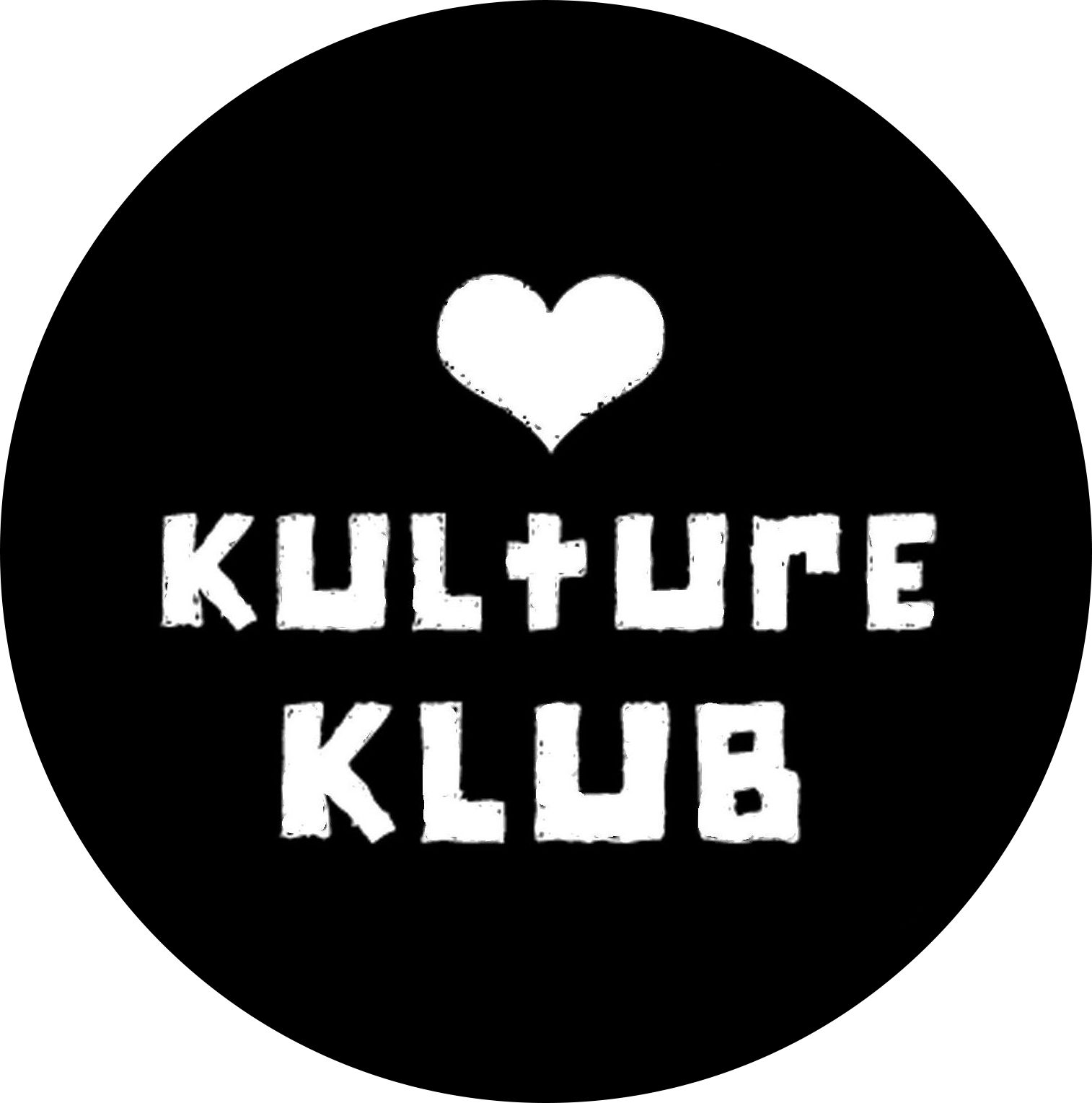 Kulture Klub Collaborative